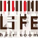 美髪室ヘアールームライフ